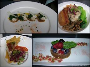 SAV londres restaurant vegetarien