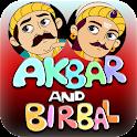 Birbal Cooks icon