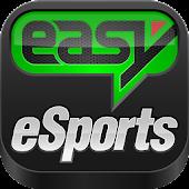 easyeSports