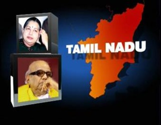 May 2011 ~ IndiaNews18 | Indian Online News