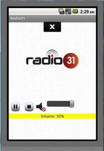 Radio31