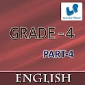 Grade-4-English-Part-4 icon