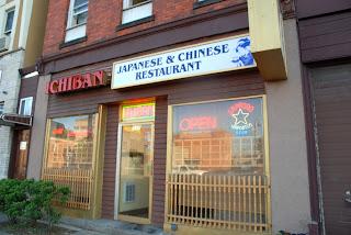 Asian restaurant central avenue albany ny