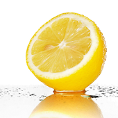 Master Cleanse diet / detox