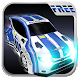 Racing Ultimate Free icon