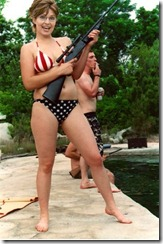 sarah-palin-bikini-photo-fake1