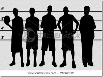 stock-photo-illustration-of-silhouette-of-basketball-players-in-a-line-up-21062932