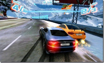 asphalt_3d_nitro_racing2%5B12%5D Asphalt se consagra nos portáteis