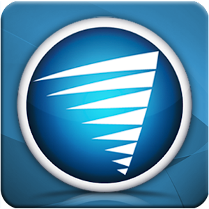 SwannView NVR 媒體與影片 App LOGO-APP試玩