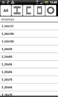 ANSI / AISC 360-10- screenshot thumbnail