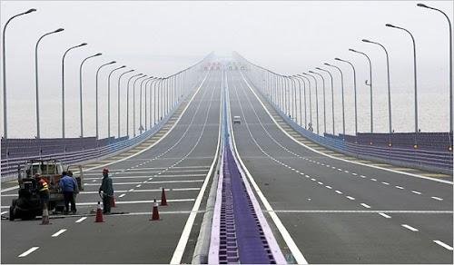 杭州湾大桥,浙江省__拍摄:ALIDA_BECKER.jpg
