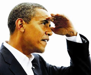 专译:奥巴马连任 几成定局