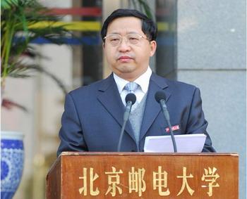 许志永:就方滨兴校长的爱国论提十个问题