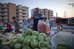 中国改变GDP统计方法意义何在?