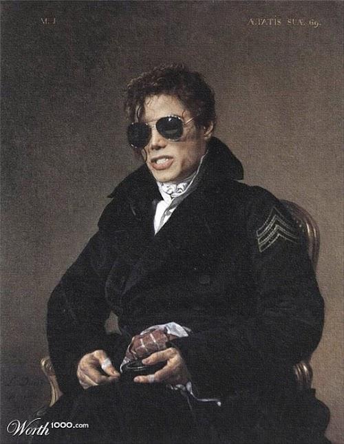 Michael_Jackson__迈克尔杰克逊_.jpg