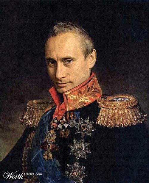 Vladimir_Putin__弗拉地基米尔普京.jpg