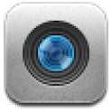 Smart WebCam icon