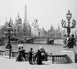 1900 -  2 - parisenimages-fr