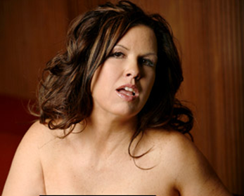 Vickie Guerrero Naked Picture 41