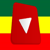 Ethiopian Youtube player