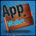 App Wallet icon