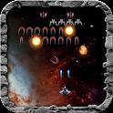 Xalaxian Revenge - Galaxoids icon