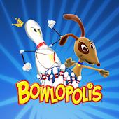 Bowlopolis Episode Theatre
