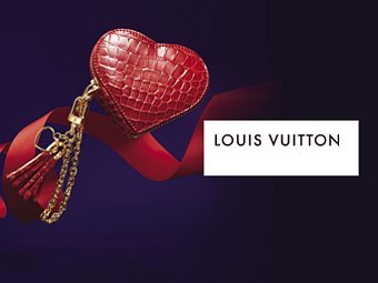 eBay will pay Louis Vuitton indemnification in $316,000