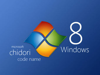 Employees Microsoft have blabbed out about Windows 8