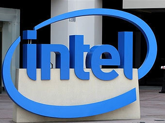 Intel for three months has earned more $10 billion
