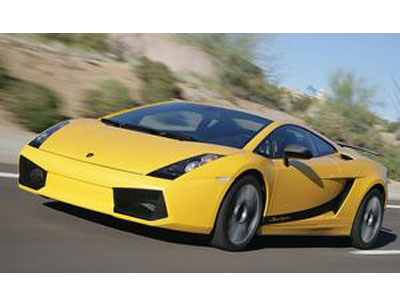 Lamborghini adjusts manufacture of hybrid supercars