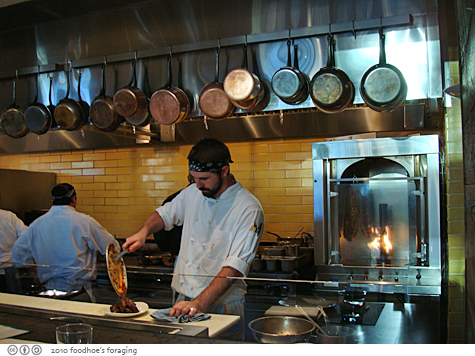 Jack London Kitchen And Bath San Rafael