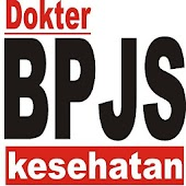Daftar dokter  BPJS Kesehatan