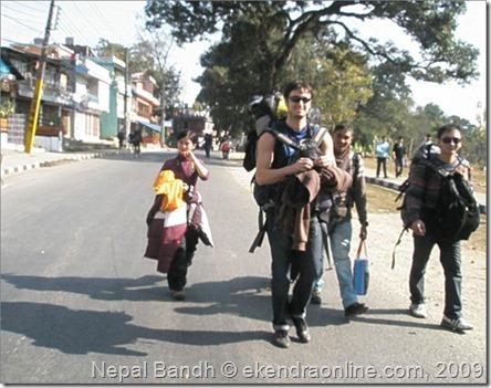 banda-tourists-nepal-pokhara
