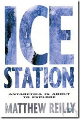 117968_ice_station_by_matthew_reilly