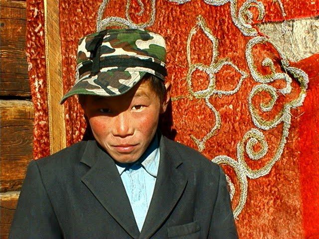 ילד מונגולי.jpg