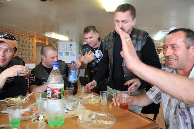 Russia 090.jpg