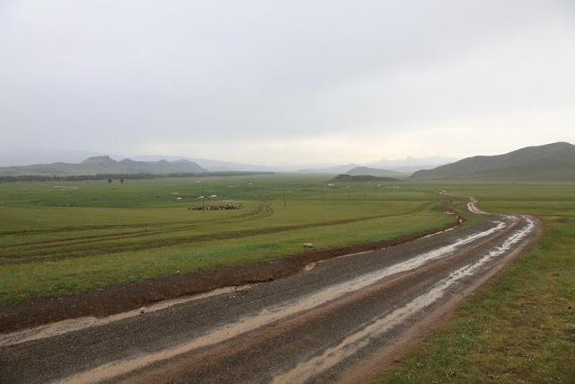 W. Mongolia 047.jpg