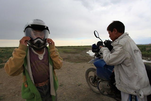 W. Mongolia 102.jpg