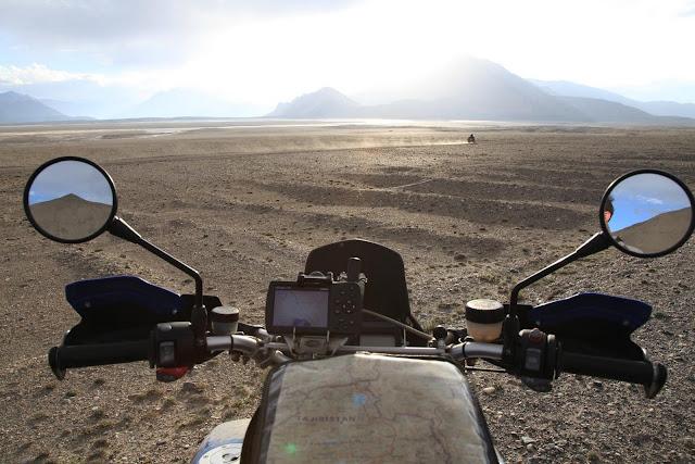 Tajikistan 002.jpg