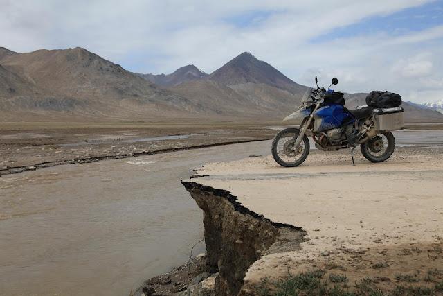 Tajikistan 015.jpg