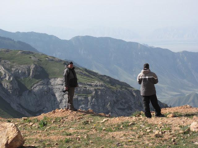 20090728kirgizstan_(167).jpg