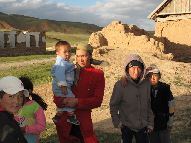 20090728kirgizstan_(240).jpg