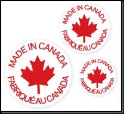 Canada-DomesticManufacturing-UnitedStates 1