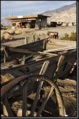 Ballarat-CharlesManson-TheMansonFamily 1