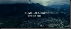 NomeAlaska-TheFourthKind-UFO 2