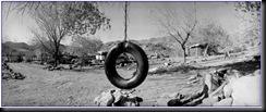 Ballarat-CharlesManson-TheMansonFamily (5)