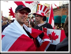 Canadians-Vancouver2010Olympics-SocialCommentary 10