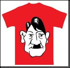 AdolfHitler-Jews-NewYorkGarmentDistrict 1