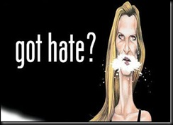AnnCoulter-Social Commentary-UniversityofOttawaSpeech 1